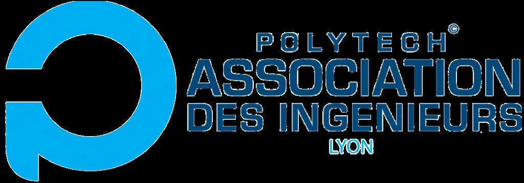 logoPolytechHeader