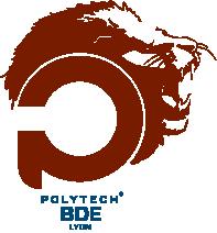 BDE Polytech Lyon